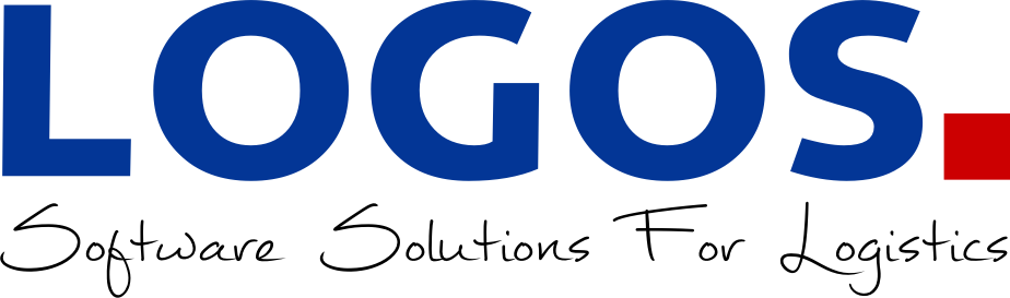 LOGOS. | Software Solutions for Logistics