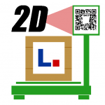 2D Scale - Tile
